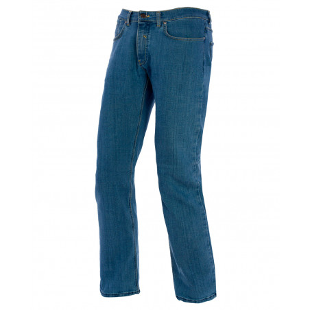 Gravity Stretch Jeans