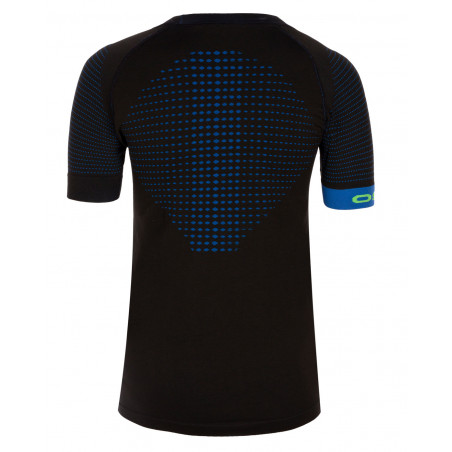 Light Compression Tech Shirt Woman [EN]