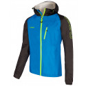 O2 Waterproof Trail Jacket 30k