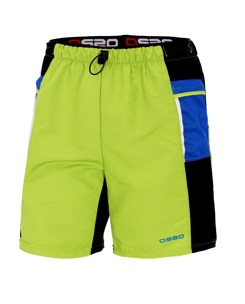 Air Lite Running Shorts
