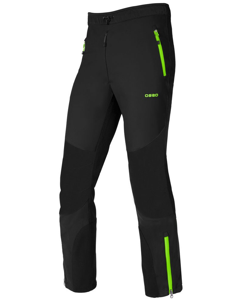 Storm Alpine Pants