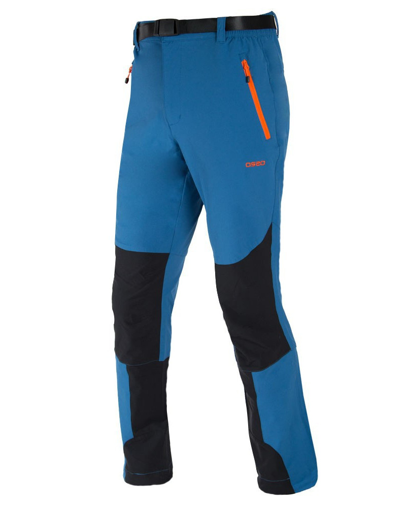 Air Lite Trek Pants