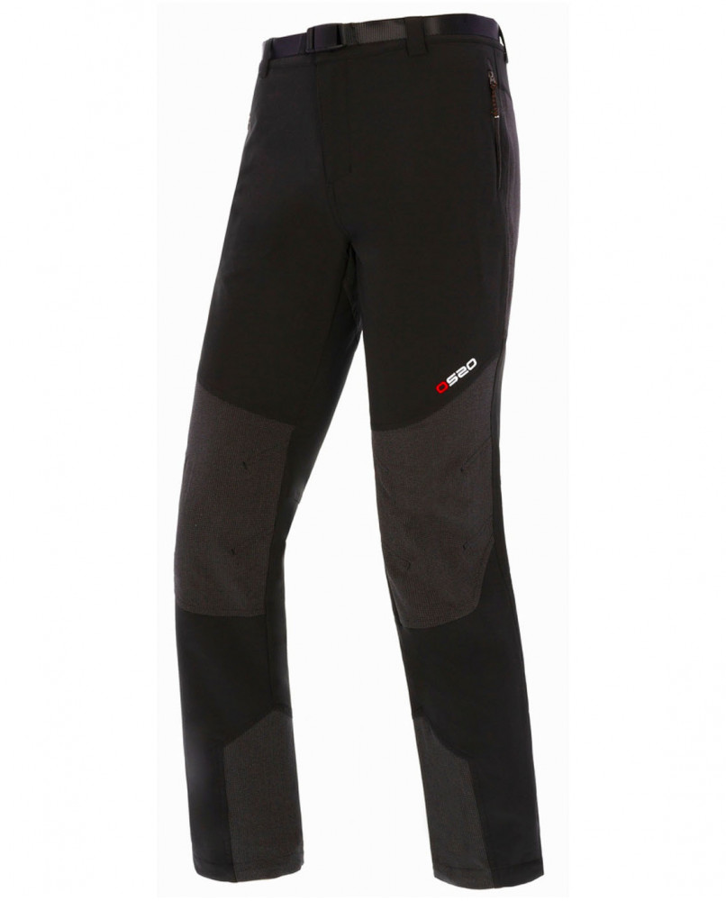 Alpha Lite Pants