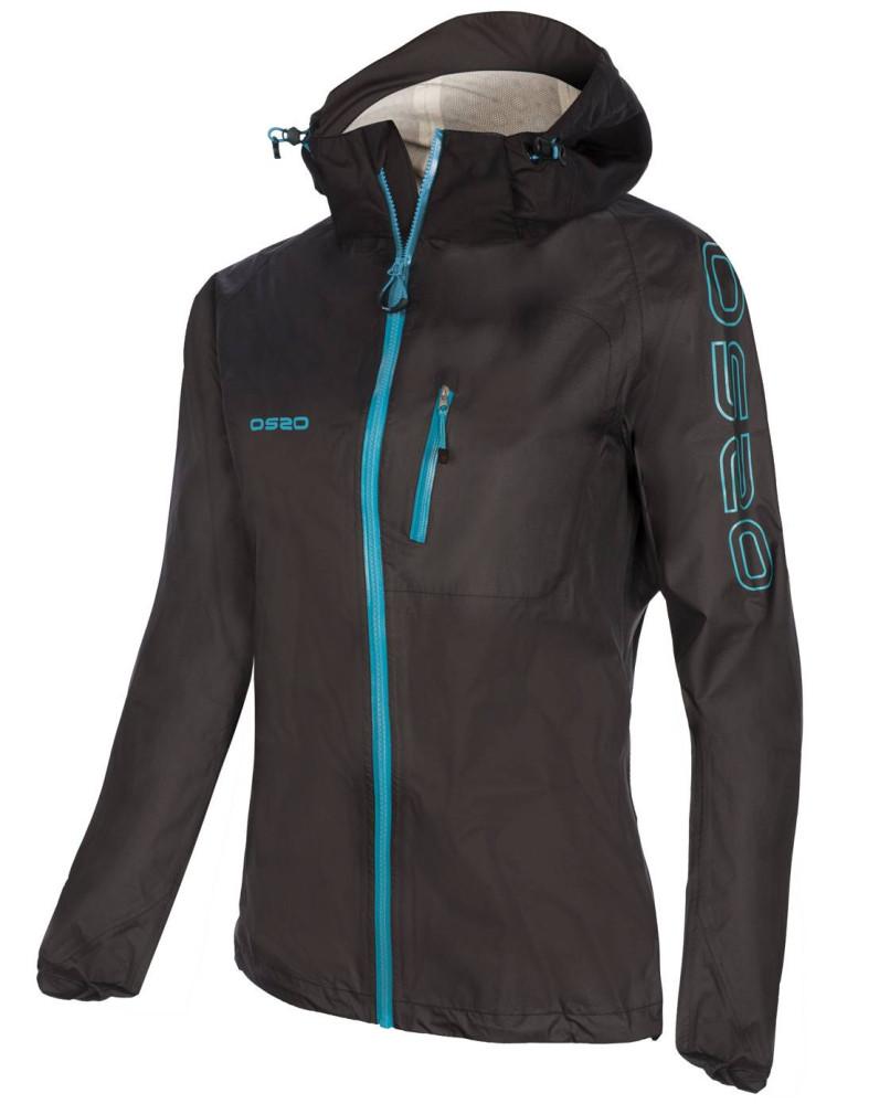 O2 Waterproof Trail Jacket...