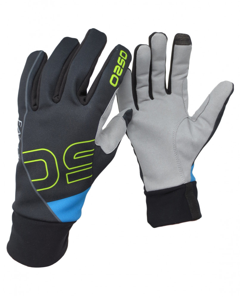 EVO StretchShell Gloves