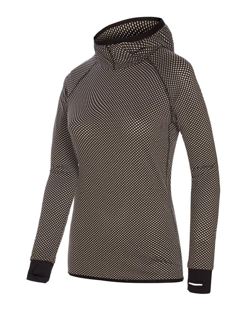 Airfit Plus Shirt Woman