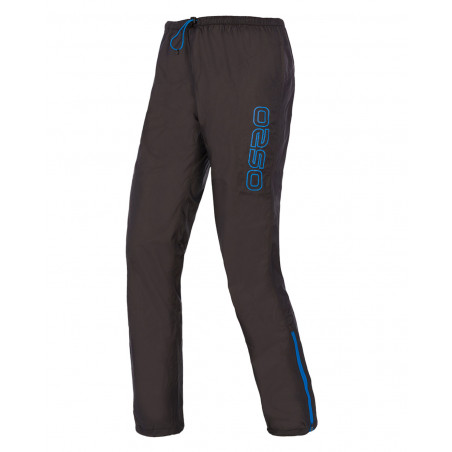 O2 Waterproof 30k Trail Pants