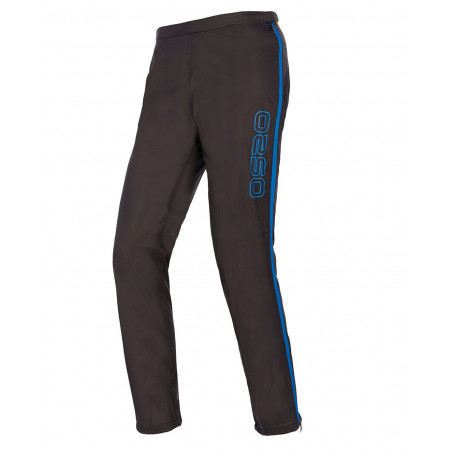 O2 Waterproof 30k Skimo Pants