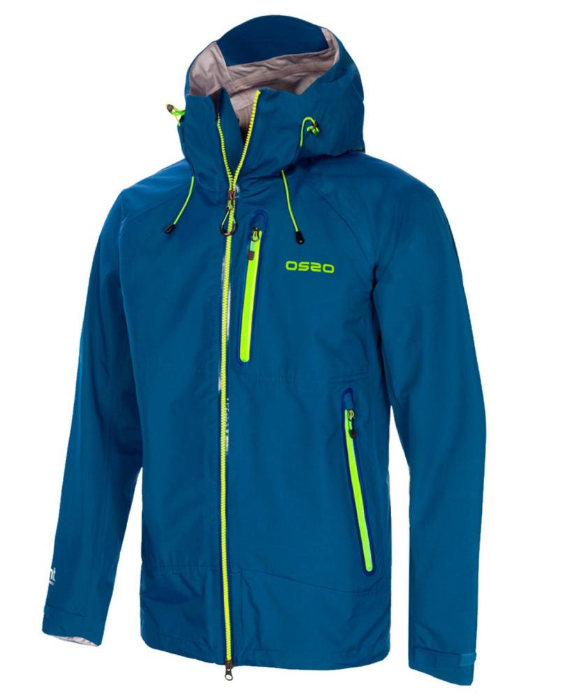 eVent® Breathout Alpine WP...