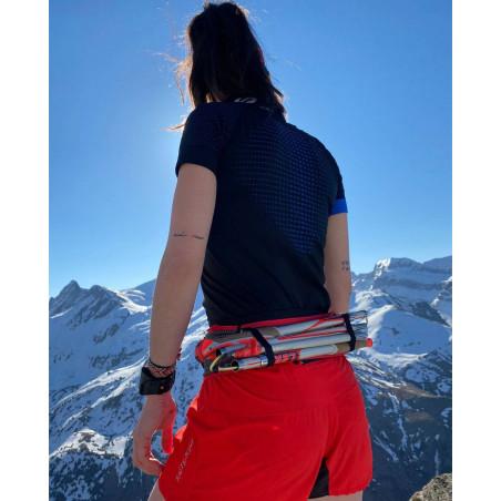 Stretchlight Trail Belt [EN]