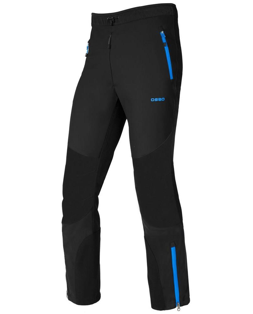 Storm Alpine Pants