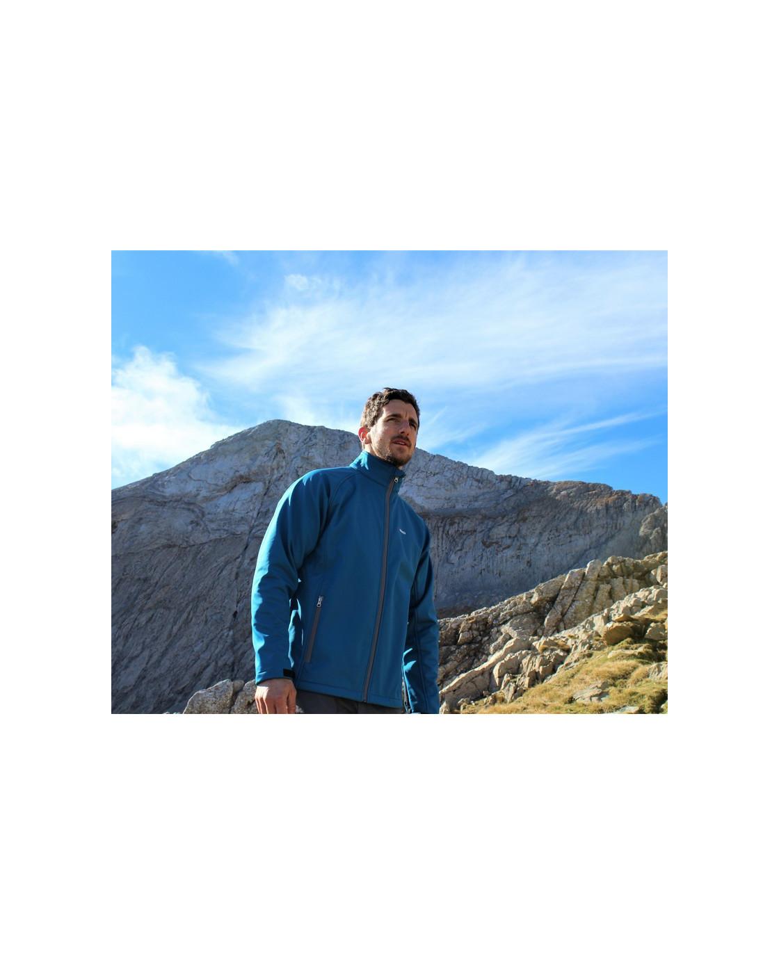 Glacier Skimo Pants