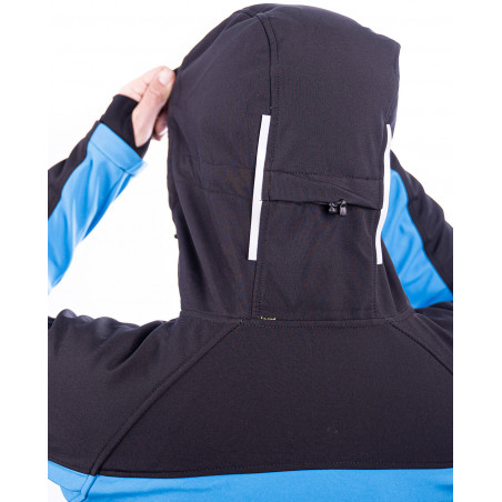 Pack Warmfit Merino