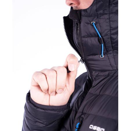 Glacier Skimo Jacket