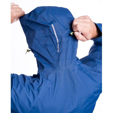 Breathout Alpine Jacket [EN]