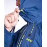 Breathout Waterproof Jacket