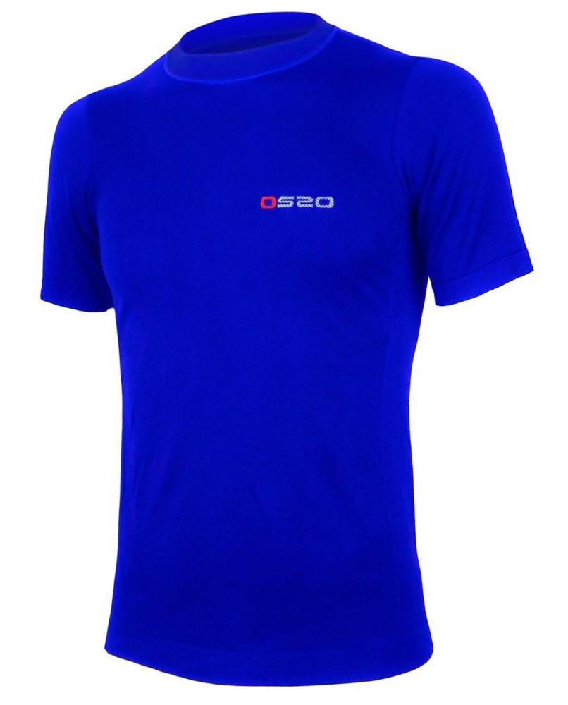 Flex Shirt