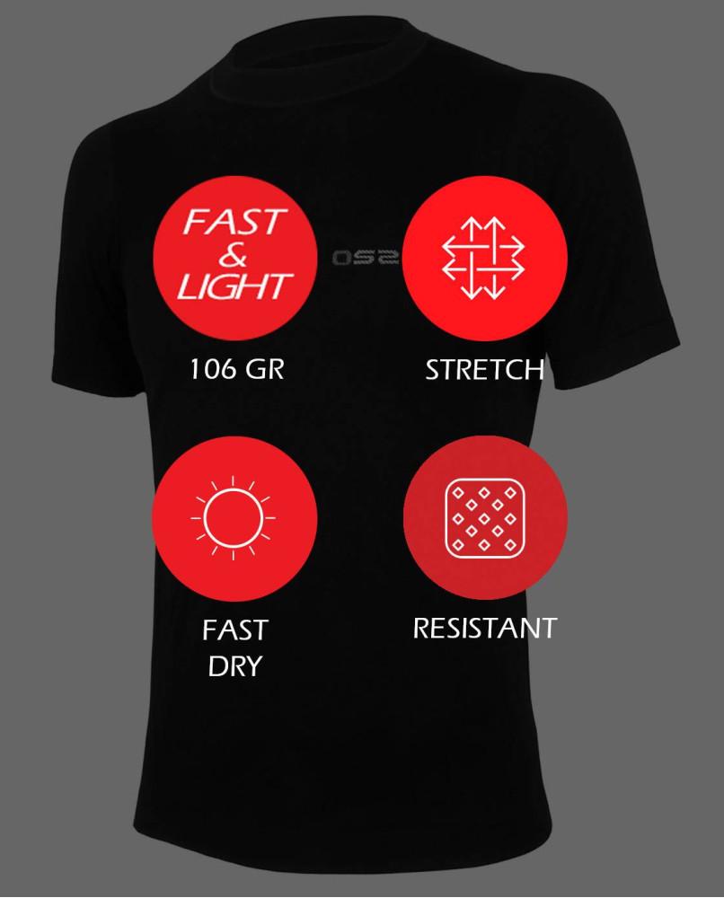 T-Shirt Flex
