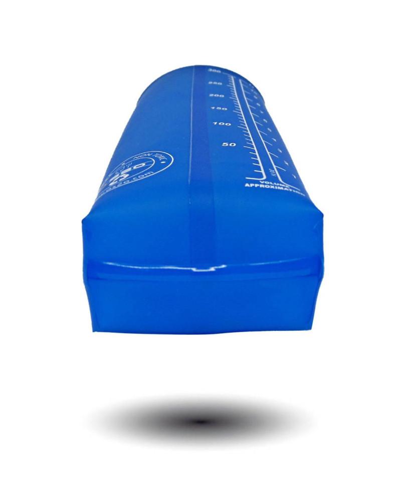 Breathout Waterproof Jacket V2