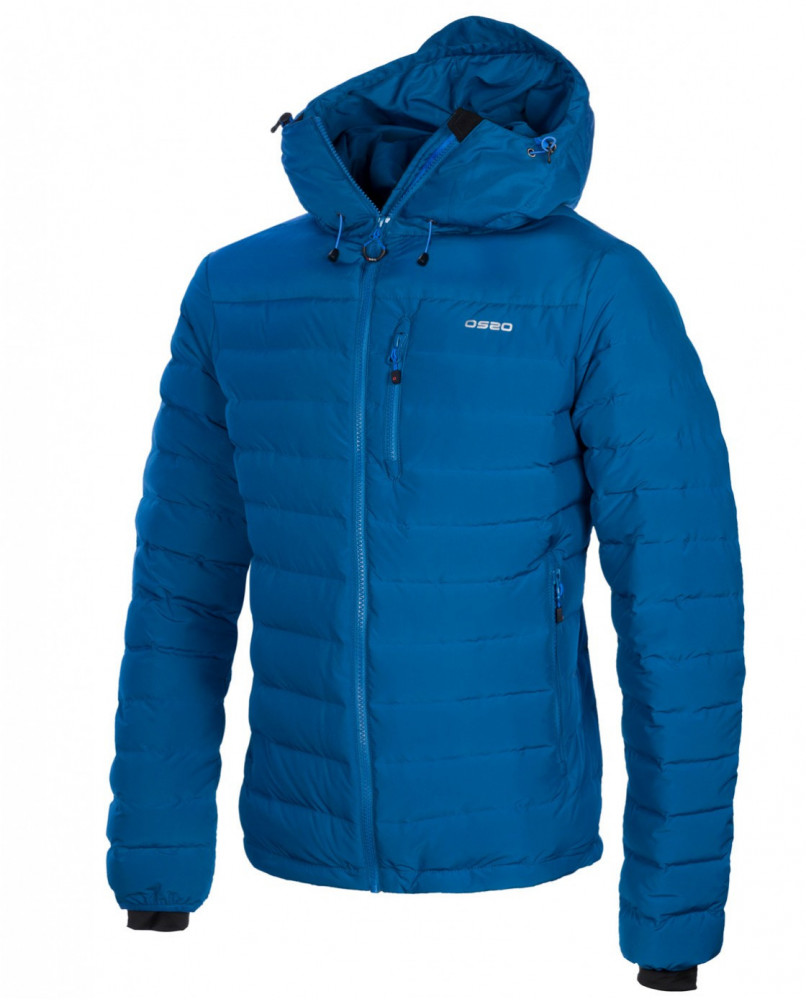 Seamless Re:Down® Jacket