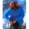 Fast&Light Alpine Pants