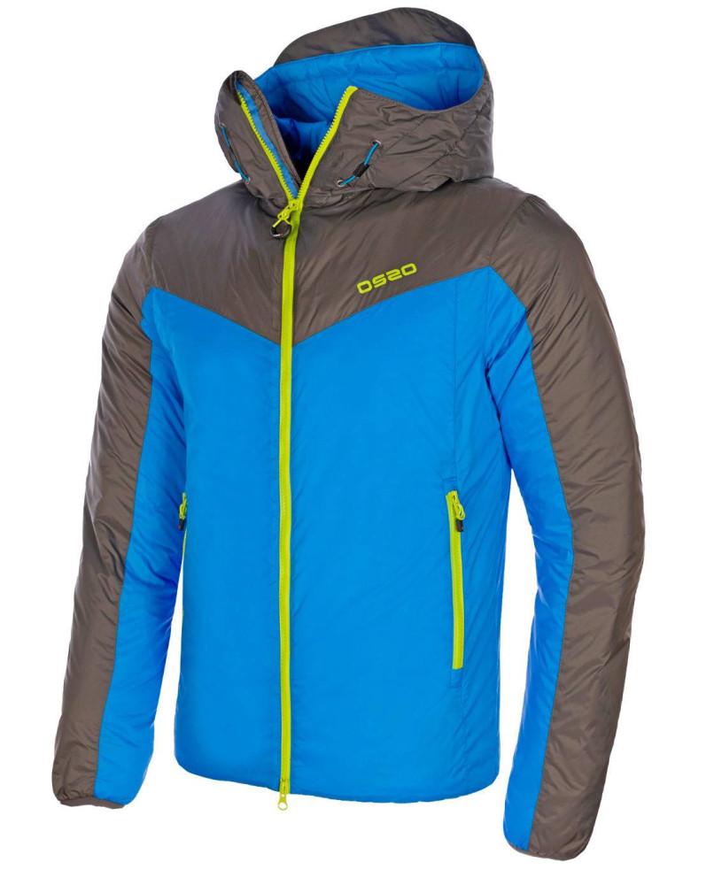 Thunder Insulation Jacket