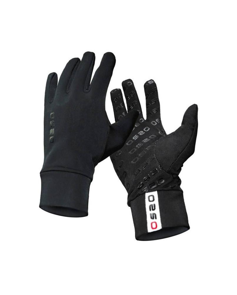 SpeedLite Gloves
