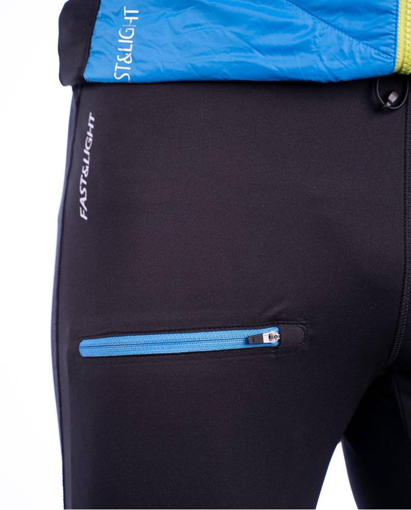 Waa Ultrabag Pro 3L