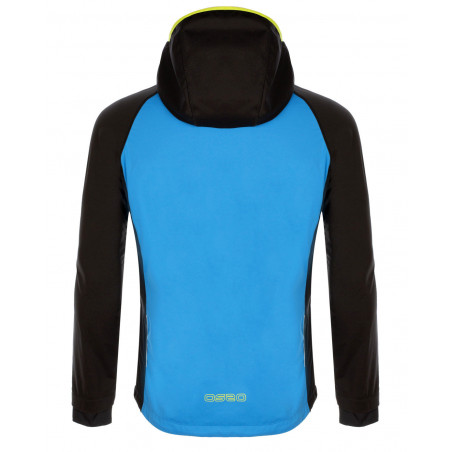 EVO StretchShell Jacket