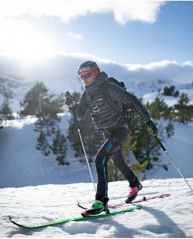 Ultra Lite Trail Running