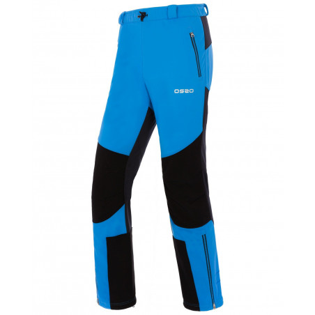 Eiger Alpine Pants