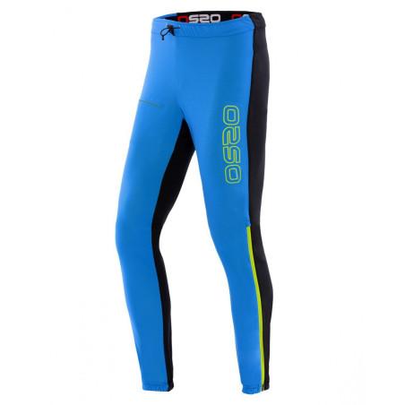 EVO StretchShell Pants