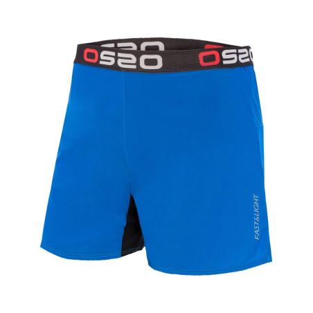 FAST&LIGHT Shorts