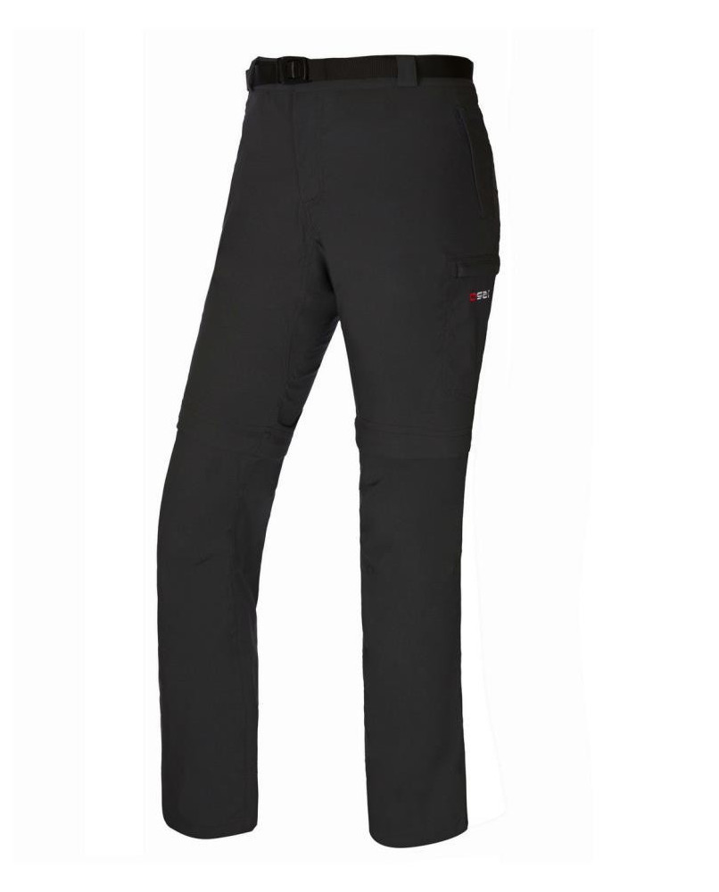 Convertible Trek Pants Woman