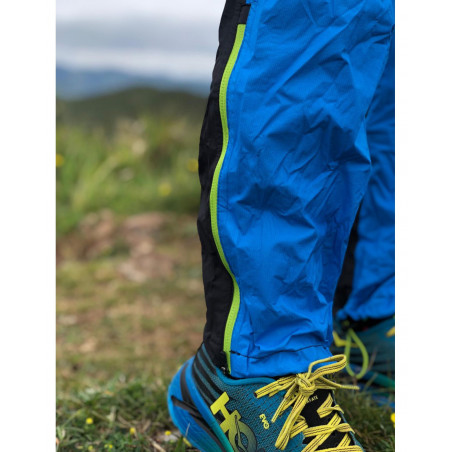O2 20k Waterproof Pants