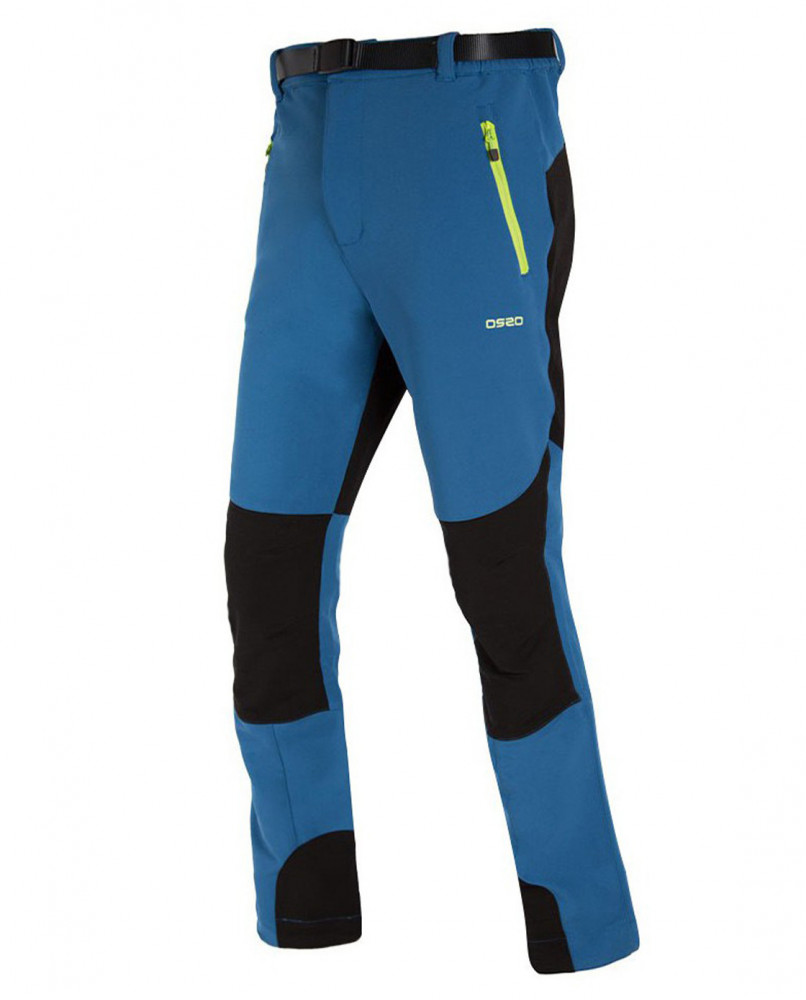 Tech Alpine Pants
