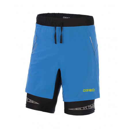 Ultra 2-in-1 Shorts