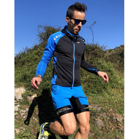 ULTRA 2 IN 1 TRAIL RUNNING SHORTS [EN]