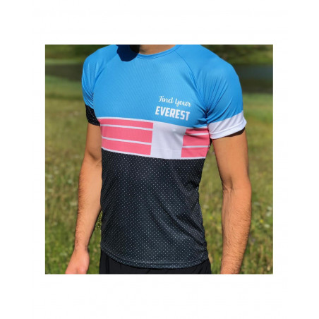 Find Your Everest Technical Shirt