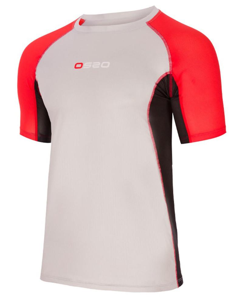 Ultra Lite T-Shirt