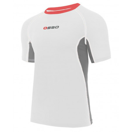 Ultra Lite Trail Shirt [EN]