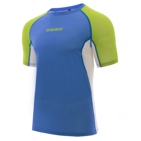 Ultra Lite Trail Shirt