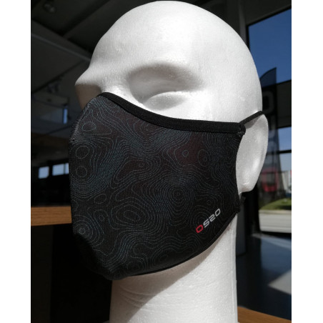 Neo Face Mask