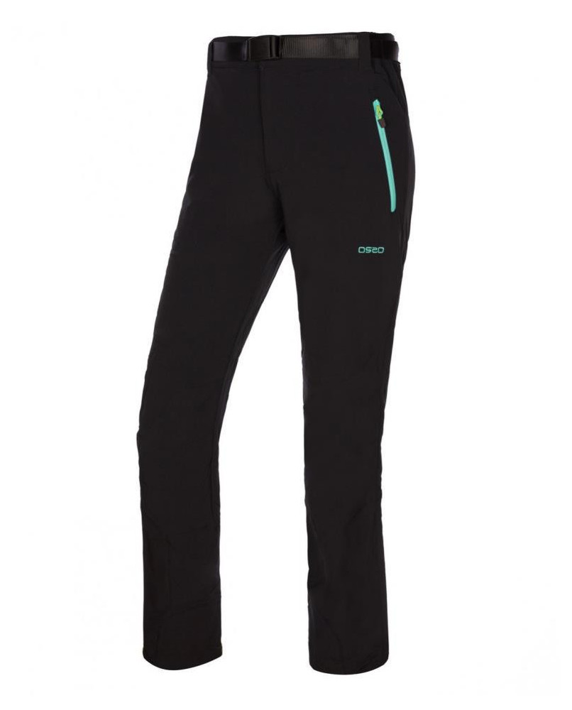 Air Lite Trek Pants Woman