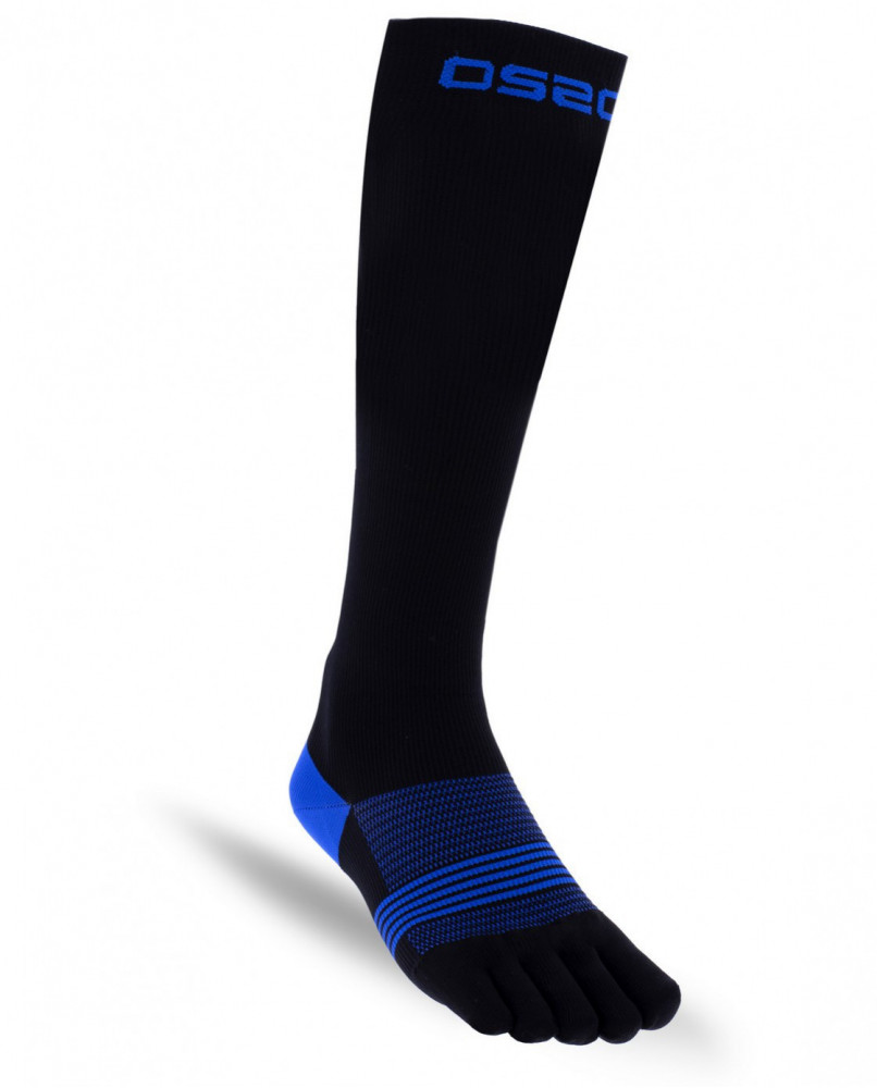 Compression Toesocks