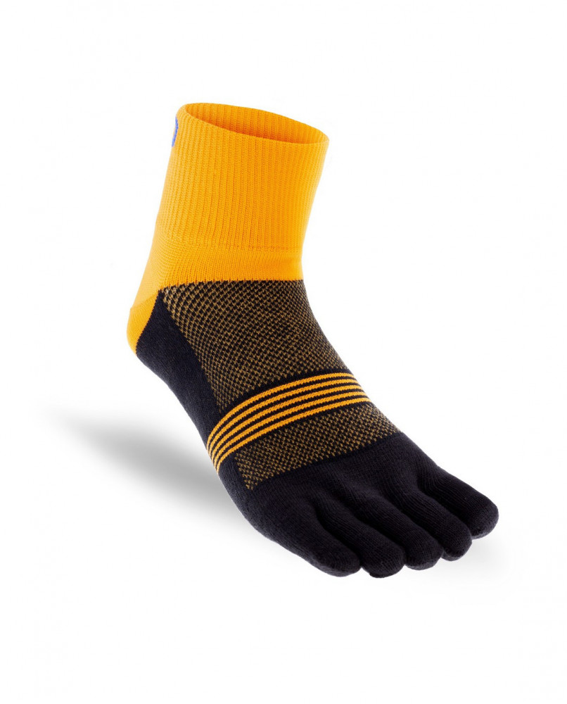 Toesocks PP TRAIL (Midweight)