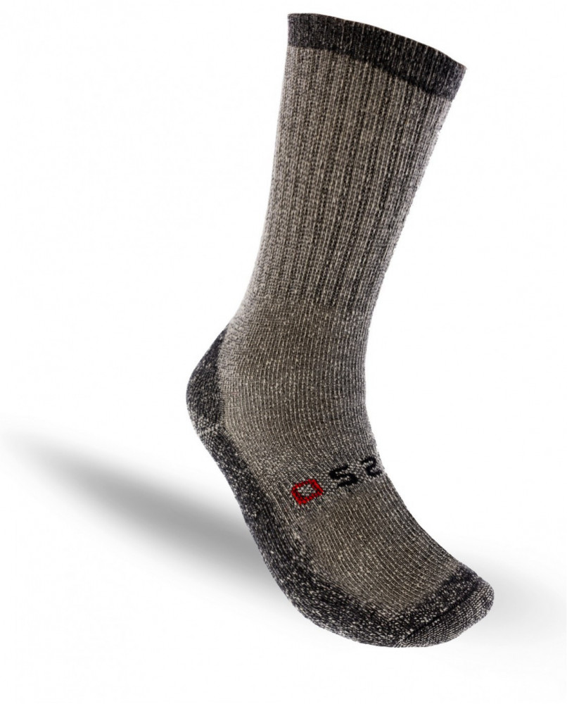 Calcetines Warmfit Wool