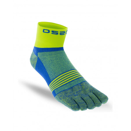 Toesocks TRAIL (Lightweight)
