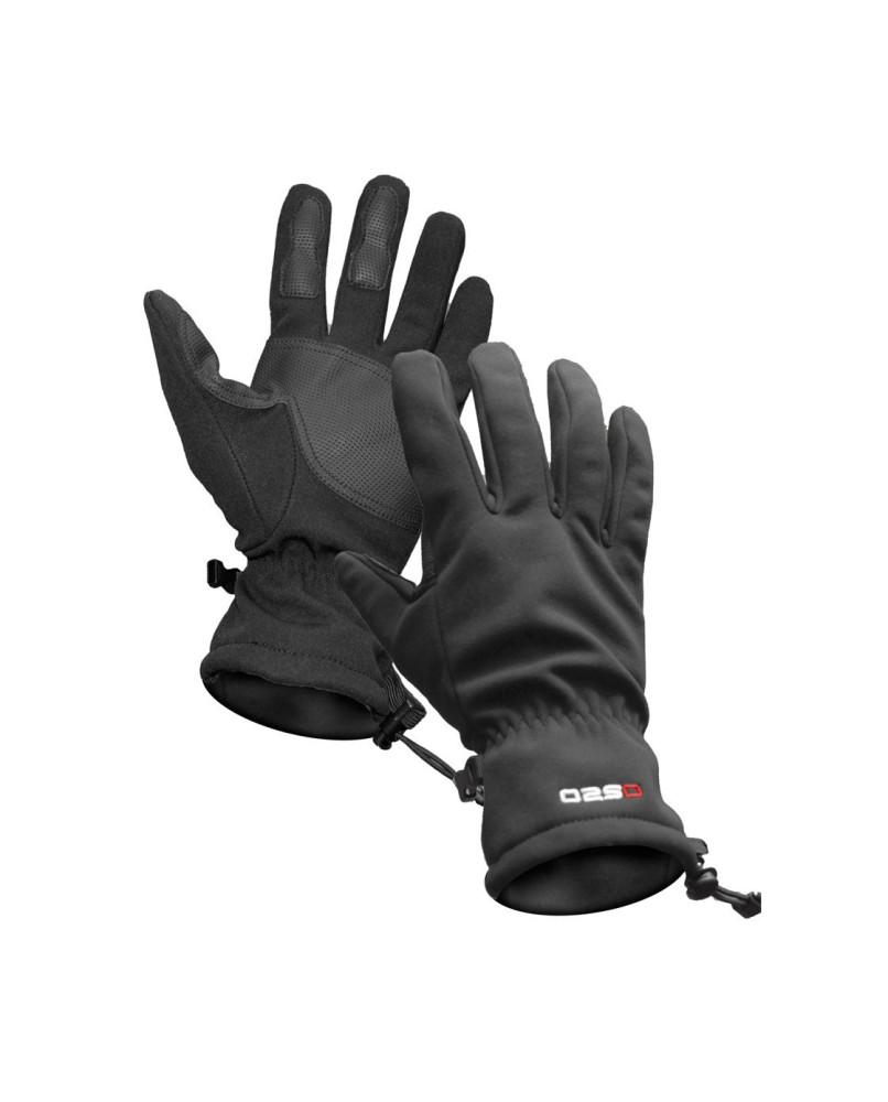 Warmfit Gloves