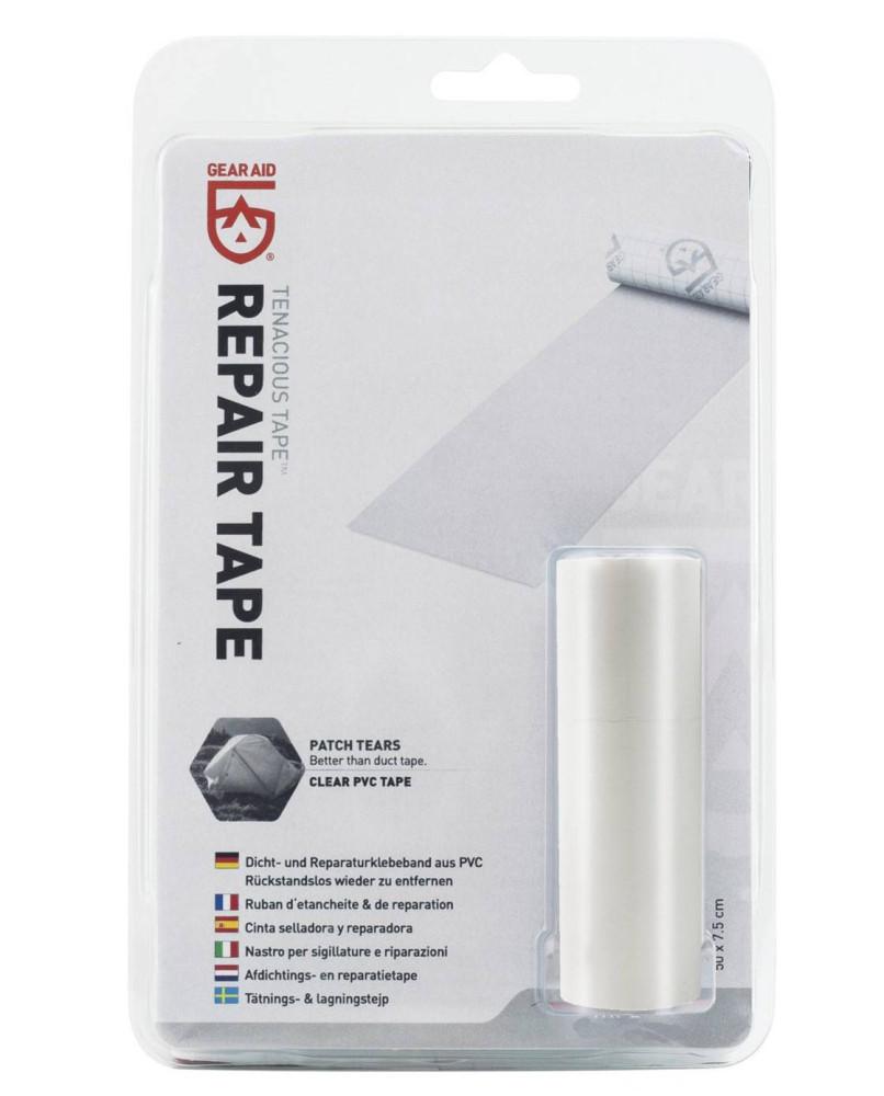 Tenacious Tape Gear Aid by...